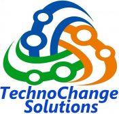 Technochange Solutions
