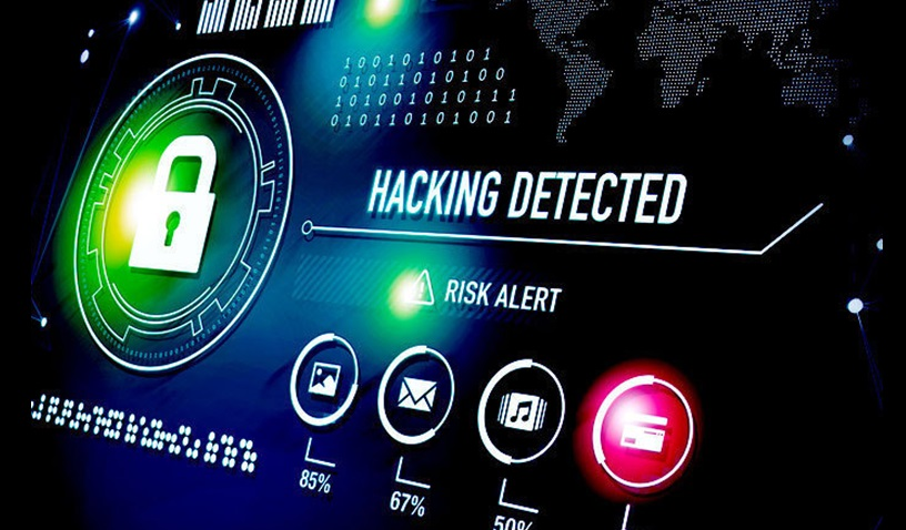 SA government is not completely ready for the cyber threats of today and of the future